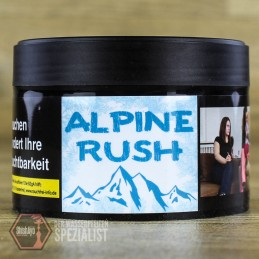 Maridan Tobacco • Alpine Rush 150 gr.