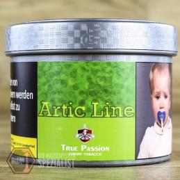True Passion - True Passion- Arctic Line 200 gr.