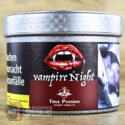 True Passion - True Passion- Vampire Nights 200 gr.