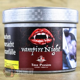 True Passion • Vampire Nights 200 gr.