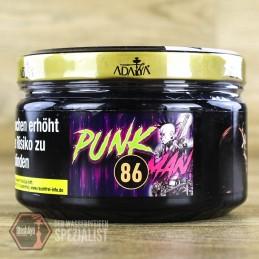 Adalya Tobacco • Punk Man (86) 200 gr.