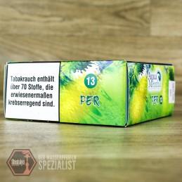 Aqua Mentha • Per 200 gr.