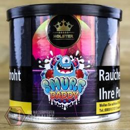 Holster Tobacco • Smurf Daddy 200 gr.