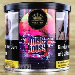 Holster Tobacco • Miss Joosy 200 gr.