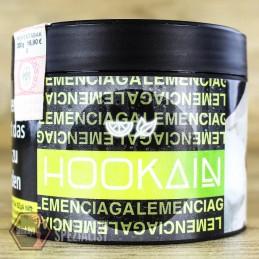 Hookain - Hookain- Lemenciaga 200 gr.