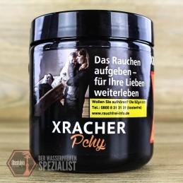 XRACHER • Pchy 200 gr.