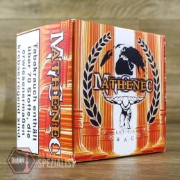 MYSTIC  - Mystic Tobacco- Athene 200gr.