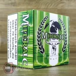 MYSTIC  - Mystic Tobacco- Hera 200gr.