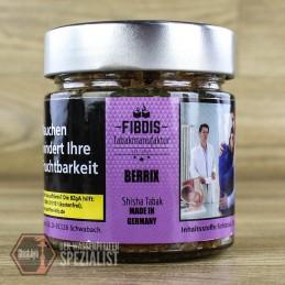 FIBDIS Tabakmanufaktur • Berrix 150 gr.