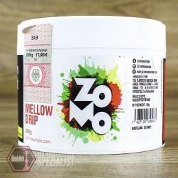 Zomo Tobacco - Zomo- Mellow Drip 200gr.