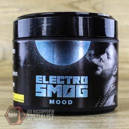 Electro Smog - Electro Smog - Mood 200gr.