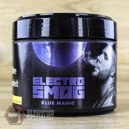 Electro Smog • Blue Magic 200gr.