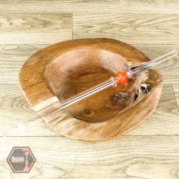Mata Leon • MLZ371 Orange