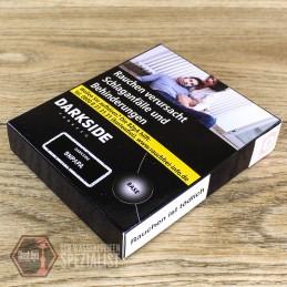 Darkside Tobacco - Darkside Base BNPAPA 200 gr.