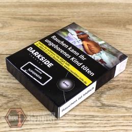 Darkside Tobacco - Darkside Base Supernova 200 gr.