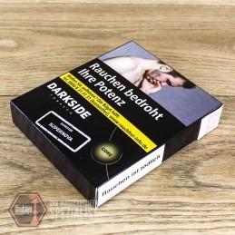 Darkside Tobacco - Darkside Core Supernova 200 gr.