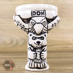 Don Bowl • Totem