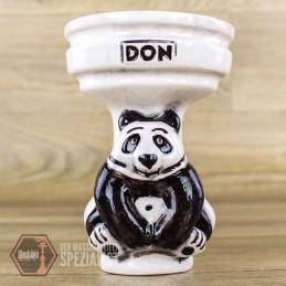 Don Bowl • Panda