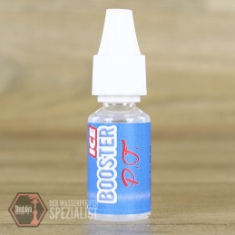 XRACHER • P.F. Booster 10ml.