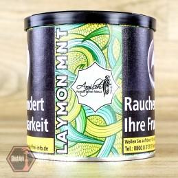 Argileh Premium German Tobacco - Argileh - Laymont Mnt 200gr.
