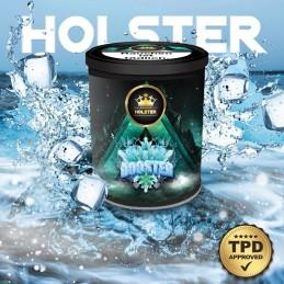 Holster Tobacco • BOOSTER 200 gr.