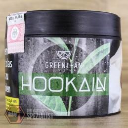 Hookain • GreenLean 200 gr.
