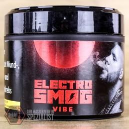 Electro Smog • Vibe 200gr.