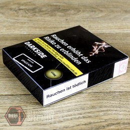 Darkside Tobacco • Core Space Ichi 200 gr.