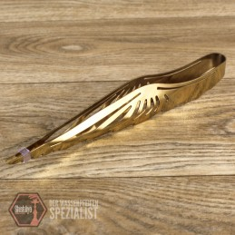 CRT • Wing Zange Gold