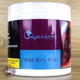 Dschinni • Wild Brry Frsh 200 gr.
