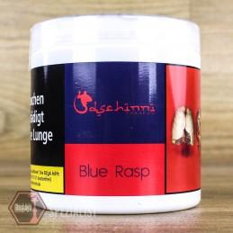Dschinni • Blue Rasp 200 gr.
