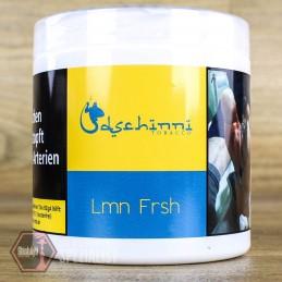 Dschinni • Lmn Frsh 200 gr.