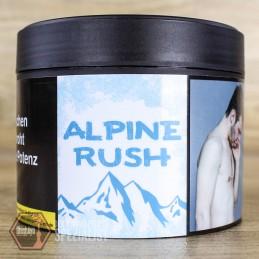 Maridan Tobacco • Alpine Rush 200gr.
