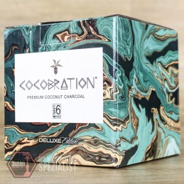 Cocobration • Cocobration 26er