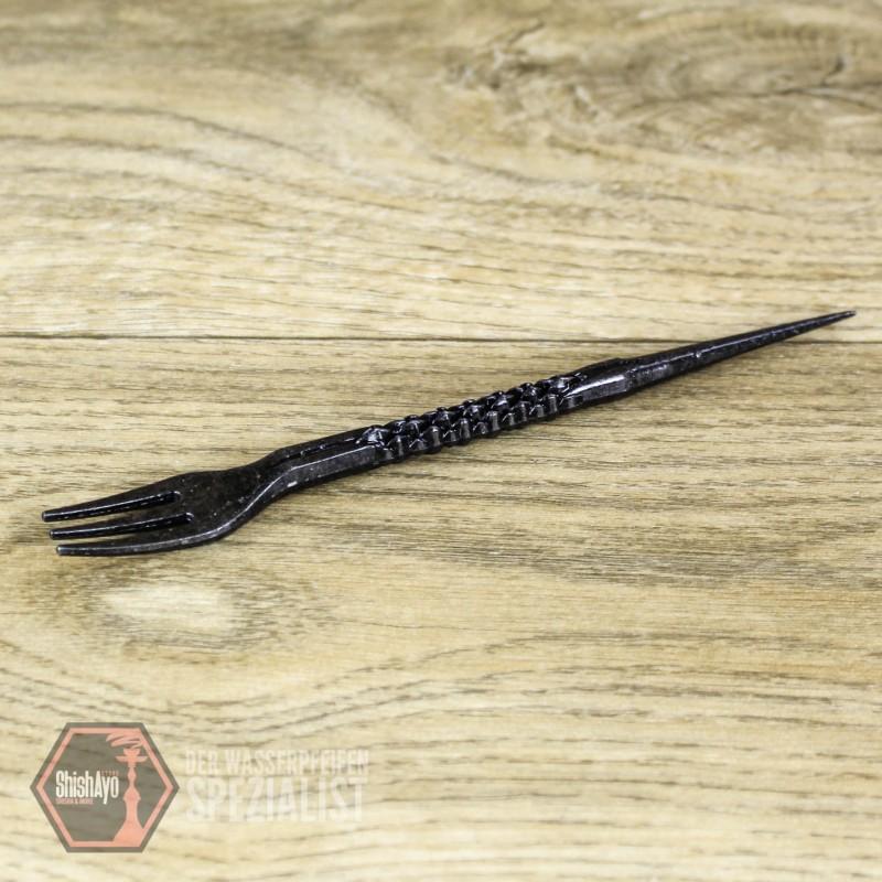 Dschinni • Neptun Tabakgabel/ Lochstecher Fork
