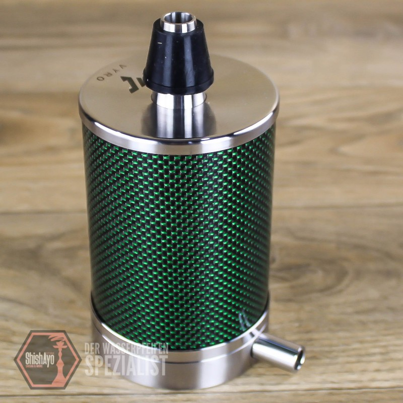 Vyro  • One Carbon Green