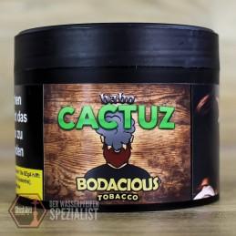 Bodacious Tobacco • Babo Cactuz 200gr.