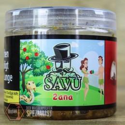 Savu Tobacco • 2Ana 200gr.