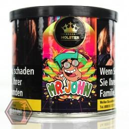 Holster Tobacco • Mr. John 200 gr.