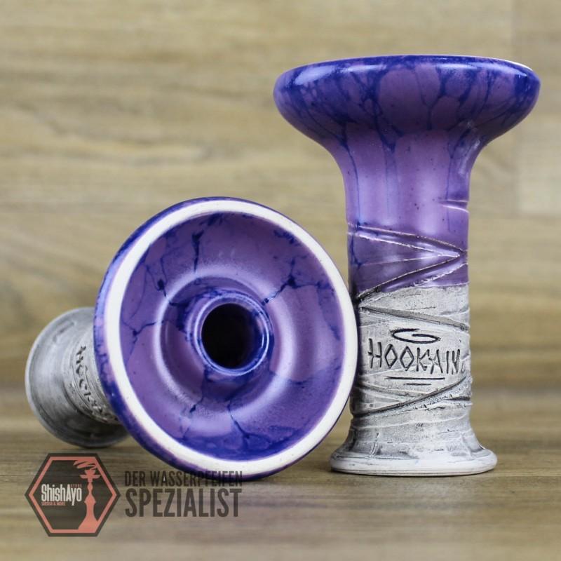 Hookain • LiTLiP Phunnel | PURPLE LEAN