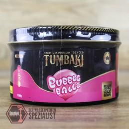 Tumbaki Tobacco • Bubble Balls 200gr.