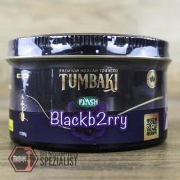 Blackb2rry Flash 200gr.