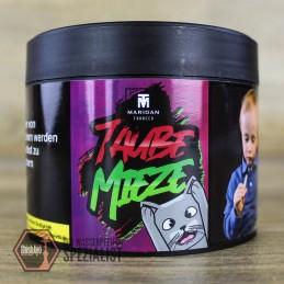 Maridan Tobacco • Taube Mieze 200gr.