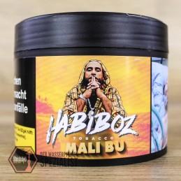 Habiboz Tobacco • Mali Bu 200gr.