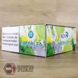 Aqua Mentha • Green Leo 200 gr.