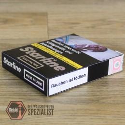 Darkside Tobacco • Starline Red Muse 200 gr.