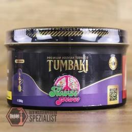 Tumbaki Tobacco • Flow3r Power 200gr.