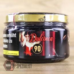 Adalya Tobacco • Dulcinea (90) 200 gr.