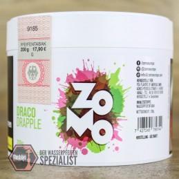 Zomo Tobacco • Draco Drapple 200gr.