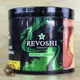 Revoshi Tobacco • GRP 200gr.